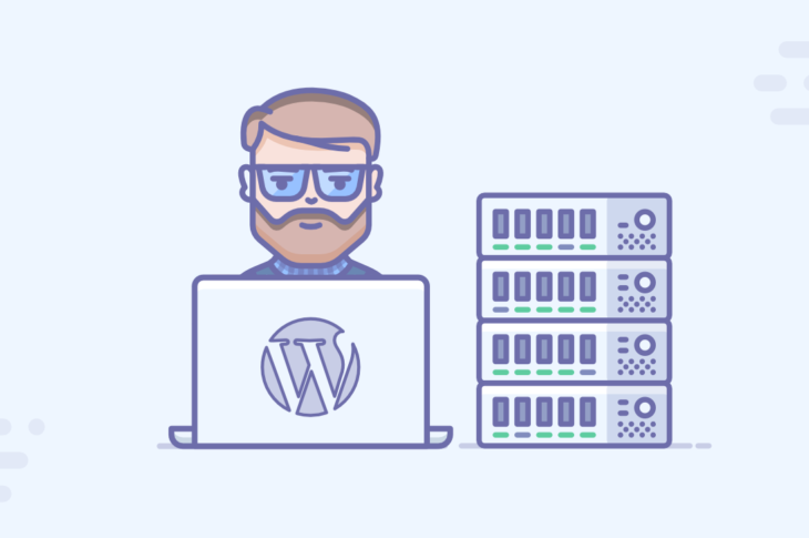 Reason Why You Should Choose Managed Wordpress Hosting