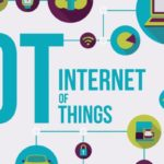 iot-business