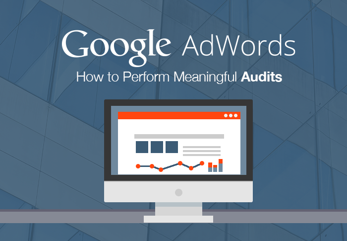 Google-Adwords-Audit