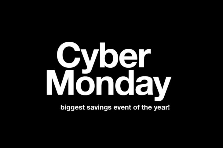 Cyber-Monday-web-hosting-deals